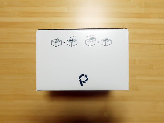GooPass(グーパス)でInsta360 One Xをレンタル