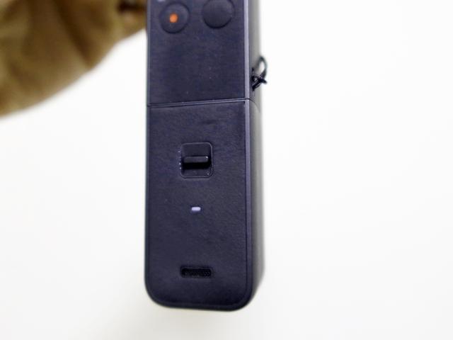 DJI Pocket 2を100%活用するために必須なDo-It-ALLハンドル