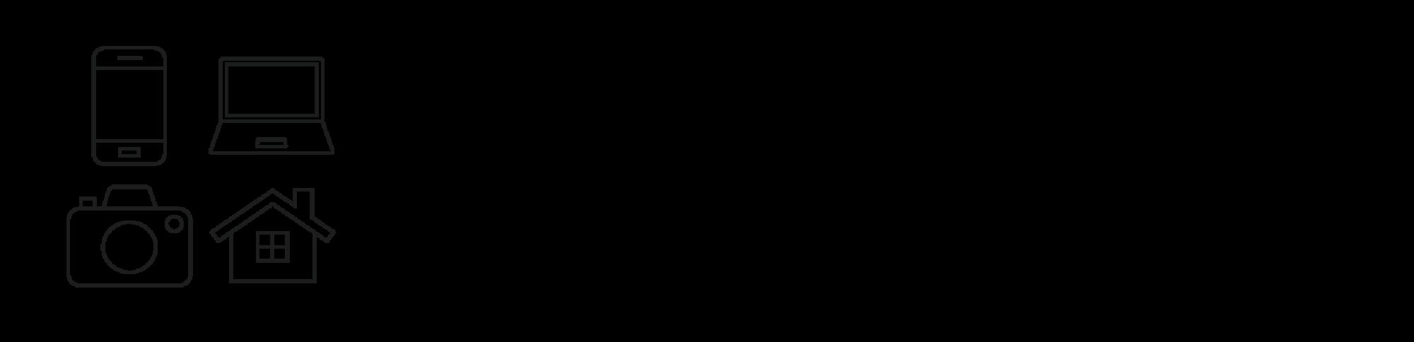 クンヨシスタイル